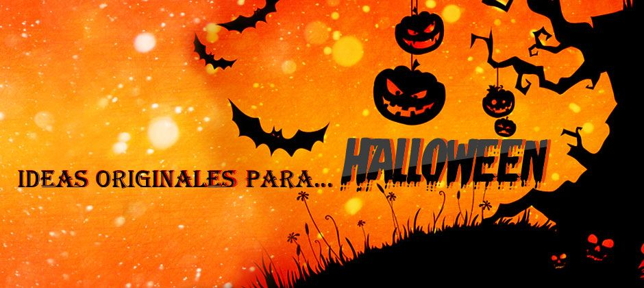 Ideas-Originales-para-Halloween